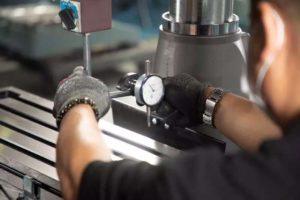 EMO Milano 2021 Milling 02Drilling Machines
